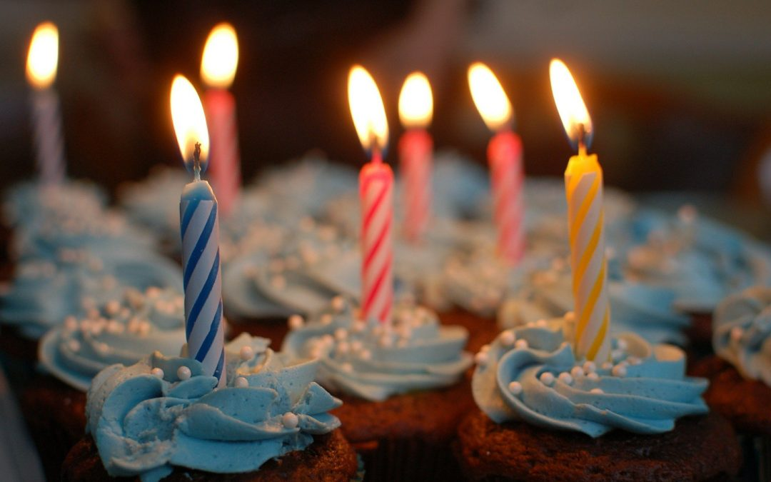 Comment organiser un anniversaire surprise ?